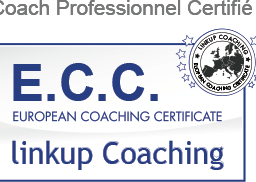 Certification Linkup Coaching