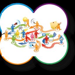 Illustration séminaire managerial communicaton AGP Coaching