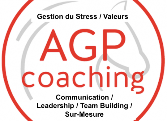 Illustration blog AGP Coaching offres Ateliers et formations