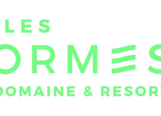 logo_les_ormes_evenements_entreprises