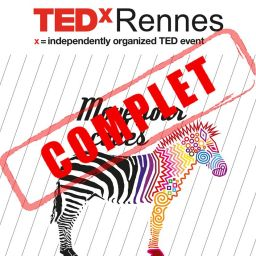 tedxrennes_complet