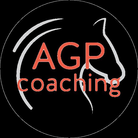 Bilan qualité activité de formation AGP Coaching 2020