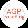 Logo petite taille AGP Coaching
