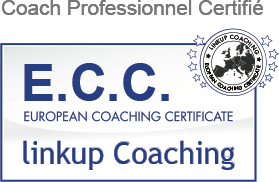 Coach professionnel Certifié - ECC Linkup Coaching