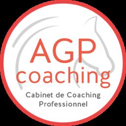 Coaching et formation : Découvrez l'offre AGP Coaching