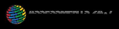 logo assessments 24X7 partenaire - copie