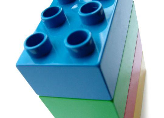 Lego illustration blog AGP Coaching