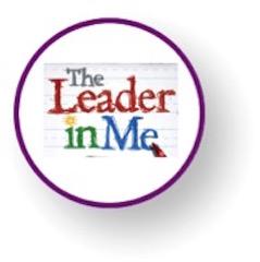 Atelier Leadership et Coaching facilité par le Cheval