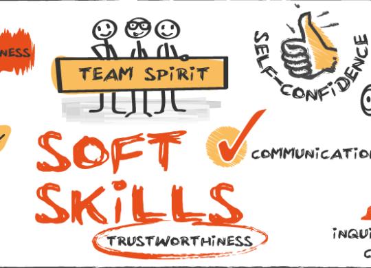 soft-skills-savoir-etre-indispensables-Meta4-France