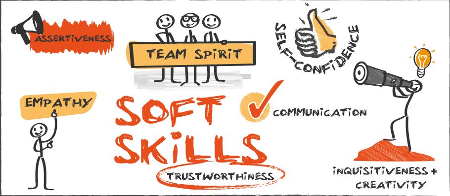 AGP Coaching Formation Soft Skills