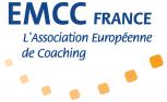 emcc-logo