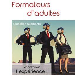 Formation de Formateurs Professionnels d'Adultes Titre FPA : Comment ça se passe ?