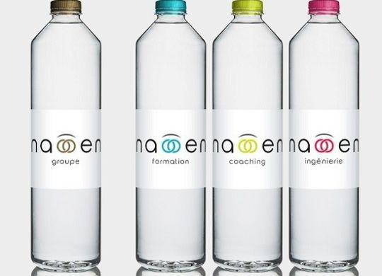 Groupe Naooen