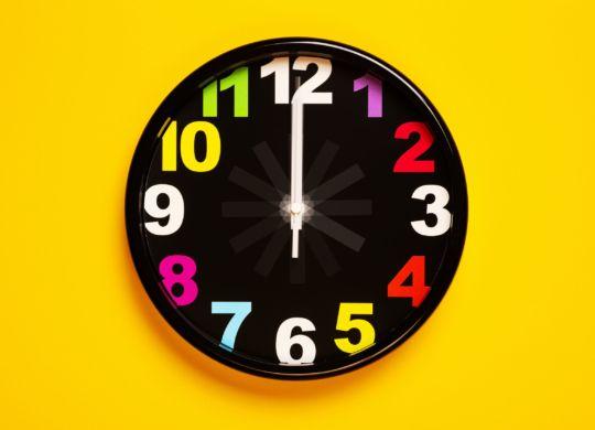 Trucs et Astuces pour gagner du temps